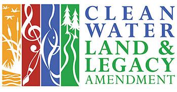 Legacy logo horizontal