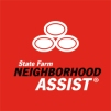 neighborhood assist logo