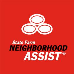 neighborhood assist logo