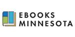 ebooks-mn-18